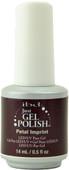 Ibd Gel Polish Petal Imprint (UV / LED Polish)