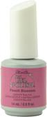 Ibd Gel Polish Peach Blossom (UV / LED Polish)
