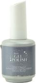 Ibd Gel Polish Pretty in Pewter (UV / LED Polish)