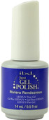 Ibd Gel Polish Riviera Rendezvous (UV / LED Polish)