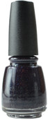 China Glaze Private Side-Eye