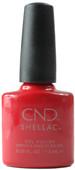 CND Shellac First Love (UV / LED Polish)