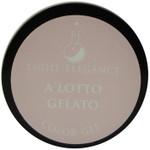 Light Elegance A Lotto Gelato Color Gel (UV / LED Gel)