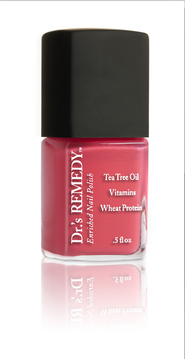 Dr.'s Remedy PEACEFUL Pink Coral