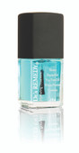 Dr.'s Remedy HYDRATION Clear Moisturizing Nail Treatment With Pentavitin (0.5 fl. oz. / 14 mL)