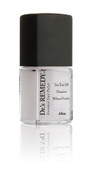 Dr.'s Remedy MODEST Matte Top Coat (0.5 fl. oz. / 14 mL)