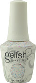 Gelish Bedazzle Me (UV / LED Polish)