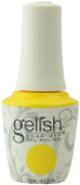 Gelish Glow Like A Star (UV / LED Polish)