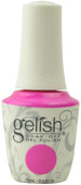 Gelish Tickle My Keys (UV / LED Polish)