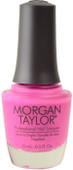 Morgan Taylor Tickle My Keys