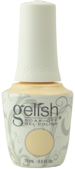 Gelish All American Beauty (UV / LED Polish)