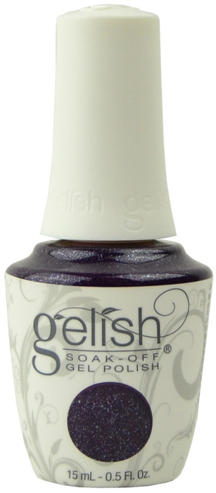 Gelish A Girl & Her Curls (UV / LED Polish)