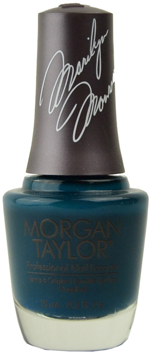 Morgan Taylor Flirty & Fabulous
