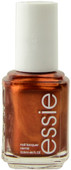 Essie Rust-Worthy