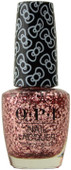 OPI  Born to Sparkle