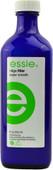 Essie Ridge Filler Base Coat (8 oz. / 236 mL)