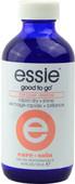 Essie Good To Go Rapid Dry Top Coat (4 fl.oz. / 118 mL)
