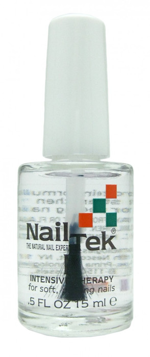 Intensive Therapy II (15mL) by Nail Tek