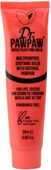Dr. Paw Paw Tinted Peach Pink Balm (0.85 fl. oz. / 25 mL)