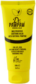 Dr. Paw Paw Original Clear Balm (3.4 fl. oz. / 100 mL)