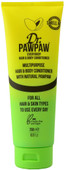 Dr. Paw Paw Hair And Body Conditoner (8.5 fl. oz. / 250 mL)