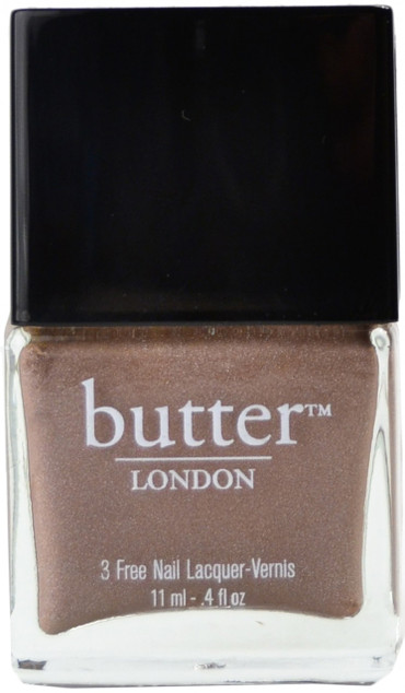 All Hail The Queen by Butter London