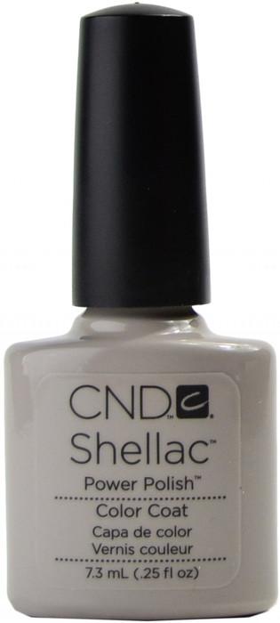 Cnd Shellac Cityscape Free Shipping At Nail Polish Canada