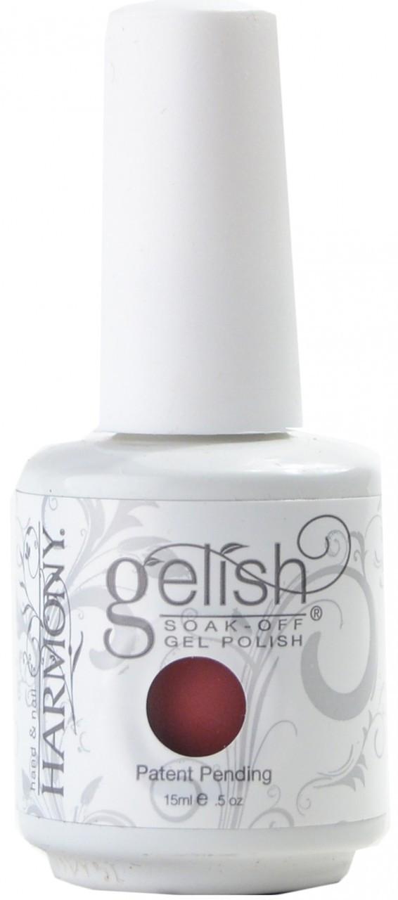 Gelish Dip - Exhale 23g | Gelish Australia