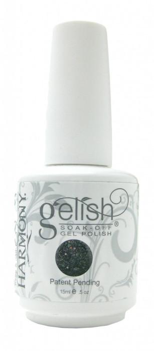Water Field (15mL UV Polish) by Gelish