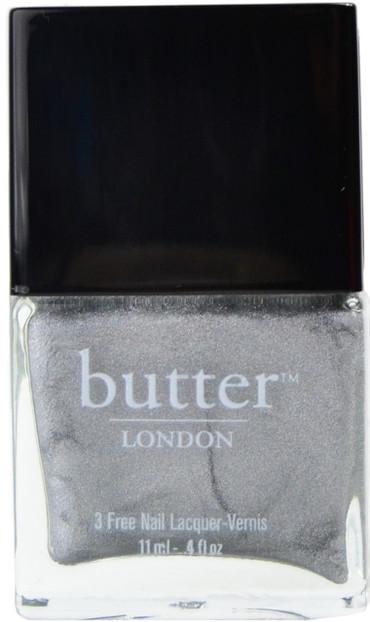 Butter London Dodgy Barnett (Holographic)