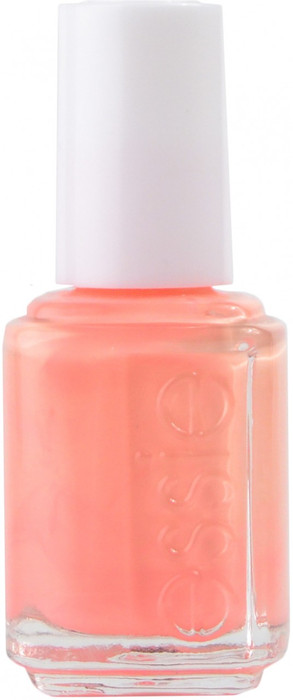 Essie Haute As Hello nail polish