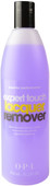 OPI Expert Touch Polish Remover (15.2 fl. oz. / 450 mL)