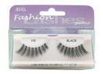 Ardell Lashes #118 Ardell Lashes (Black)