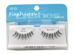 Ardell Lashes #102 Demi Ardell Lashes (Black)