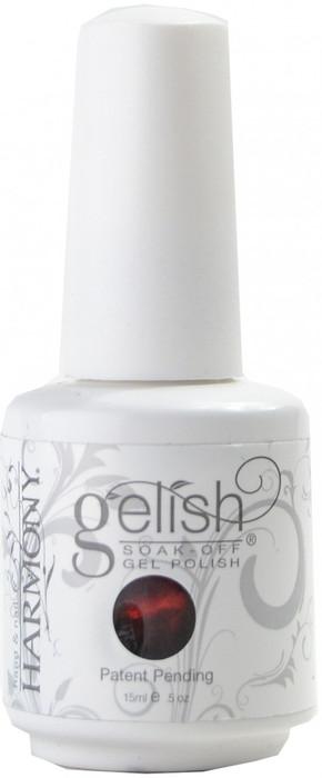 Gelish My Forbidden Love (15mL UV Polish)