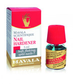 Mavala Nail Hardener Scientifique (5mL)