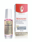 Mavala Mavadry Nail Polish Dryer (10mL)