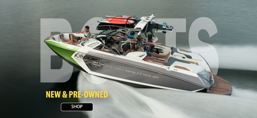Shop for Boats