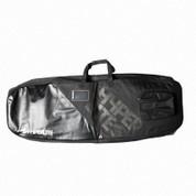 Hyperlite: Wheelie Board Bag (2013)