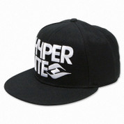 Hyperlite: Rundown Hat-OSFA