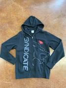 HO: Syndicate Hoodie