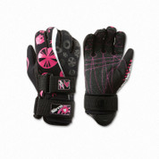 HO Siren Glove
