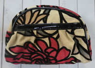 Montague Medium Cosmetic Bag