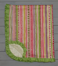 Playtime Blanket