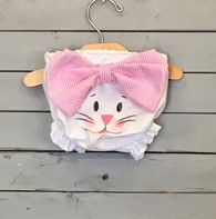 Bunny Bloomers