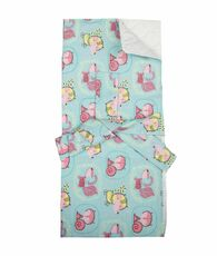 Animal Design Changing Pad
