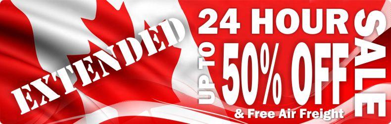 canada-week-50-percent-sale.jpg