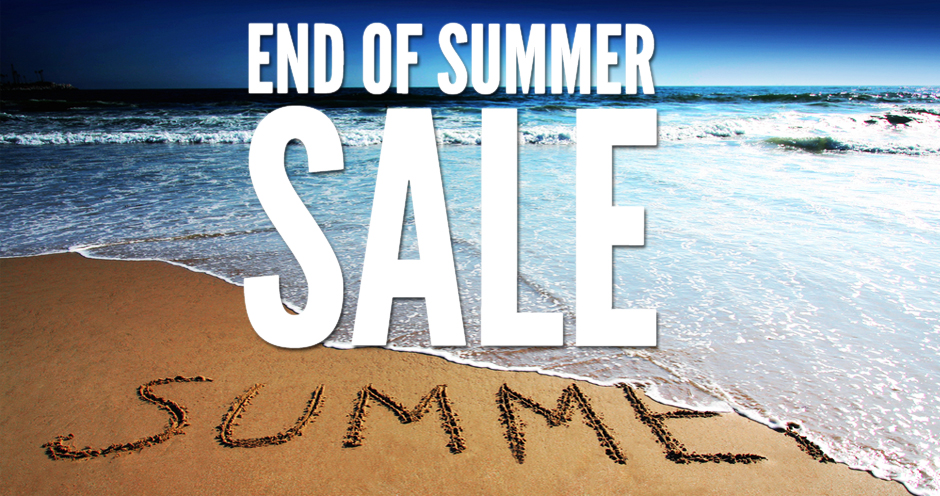 end-summer-sale.jpg