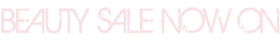 beauty-sale-banner.jpg