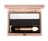 Michael Kors Very Hollywood Eye Duo - Smoke